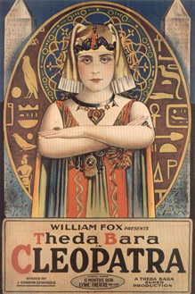 Cleopatra Gallery - A Charismatic Queen of Egypt