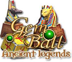 Egyptian Ball Games Amun Ra & Pharaoh