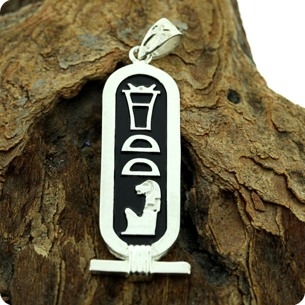 Mojoii Egyptian Jewelrybastet Cat Goddess Egyptian Zodiac