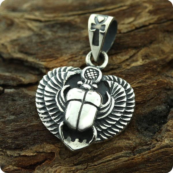 Mojoii scarab kheper egyptian worn by tutakhamum pendant replica egyptian scarab of worn by tutakhamum pendant aloadofball Choice Image