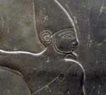 The Ancient Egyptian Pharaohs